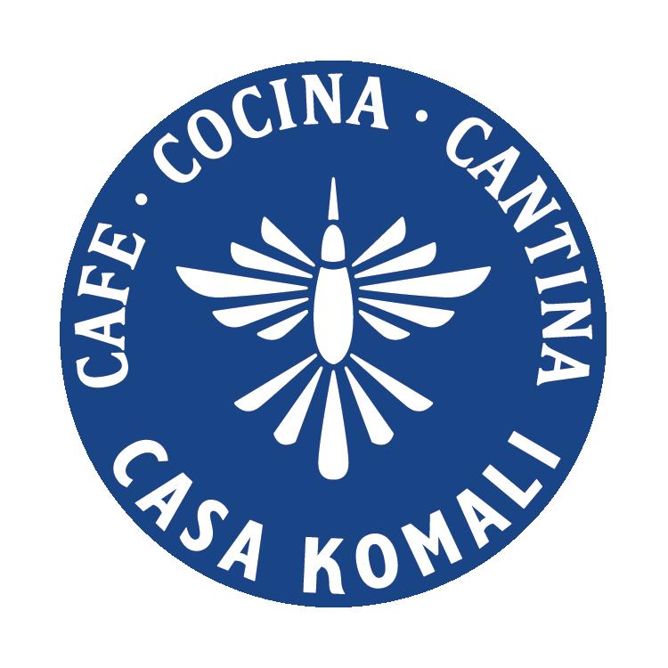 CasaKomali_LogoBadge.png