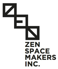 zen space makers Logos PDF of Various Layouts .jpg