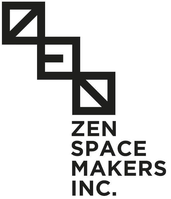 Zen Space Makers, Inc.