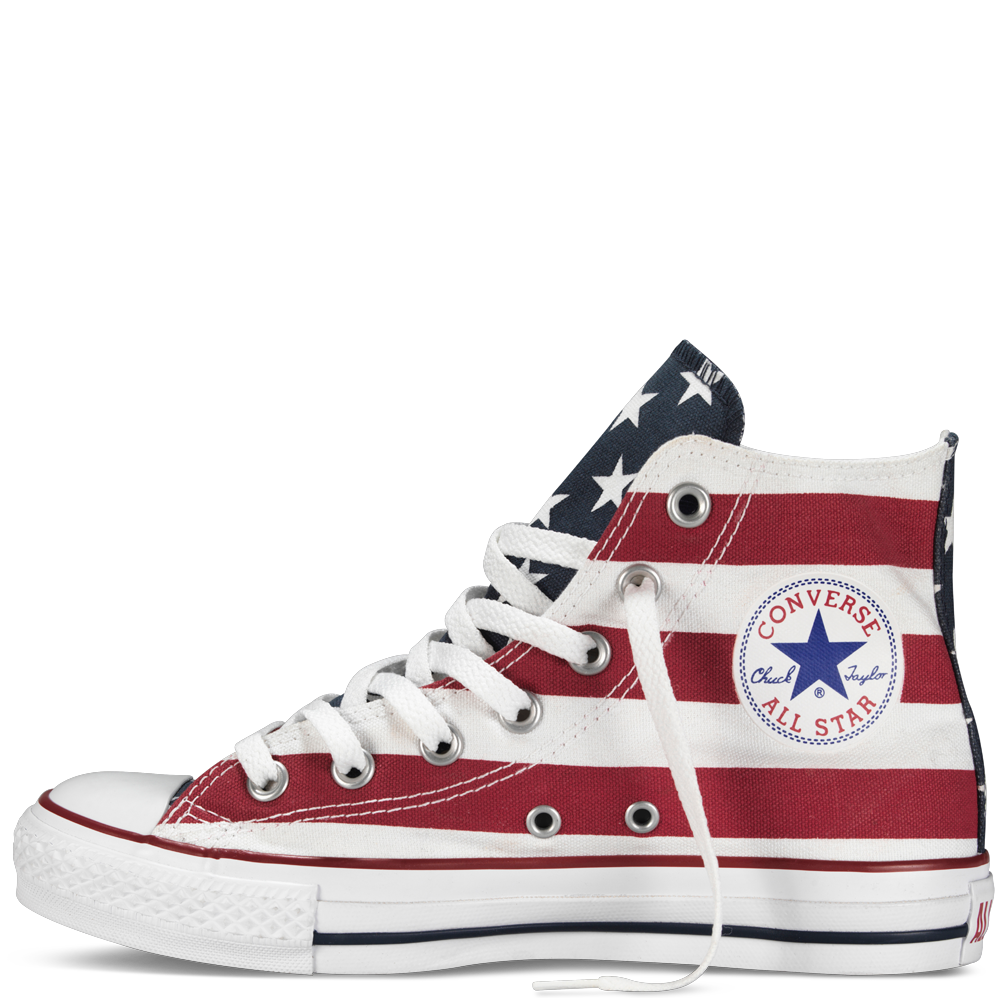 converse shoes.jpeg