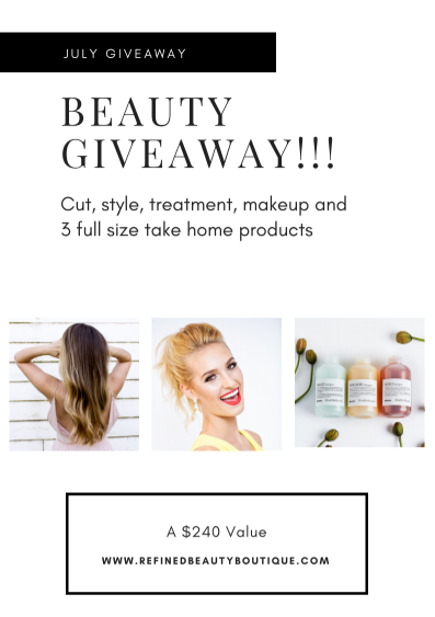 Refined Beauty Boutique Giveaway.png