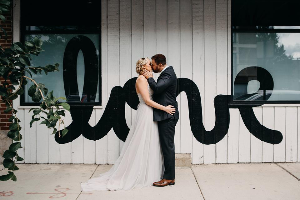 Congratulations! - We are so thrilled you are looking to us to help you with your big day. We can't wait to hear from you and learn about your dream wedding and bridal beauty wishes. Please refer to our booking information page to learn more about how we can help complete your best day ever!