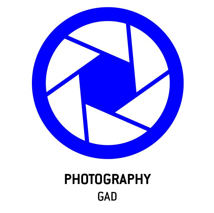 PHOTOGRAPHY-04.jpg