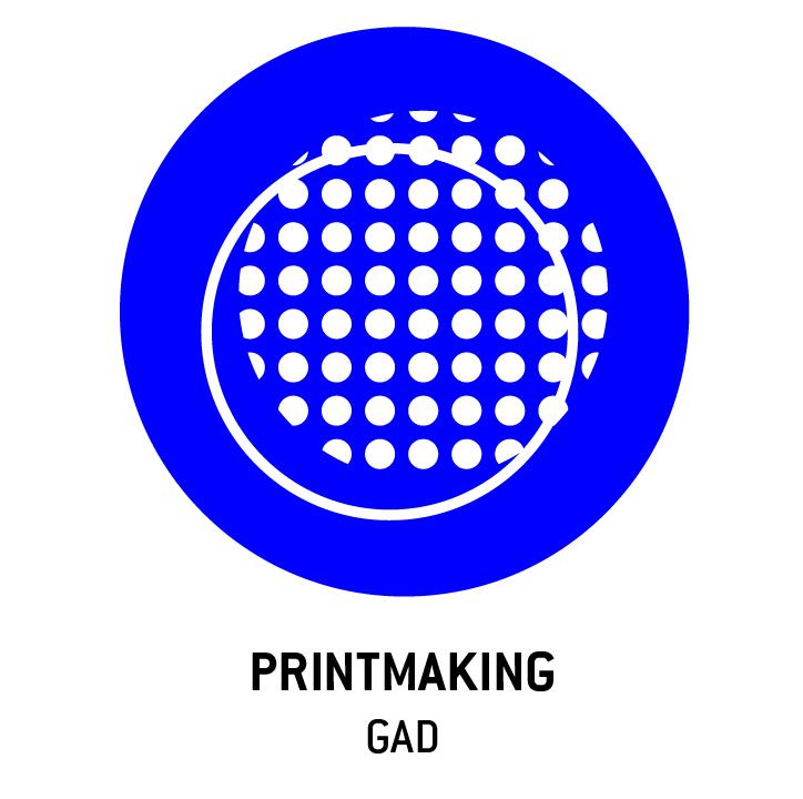 PRINTMAKING-04.jpg