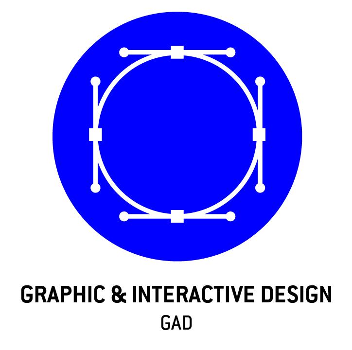 GAID-04.jpg