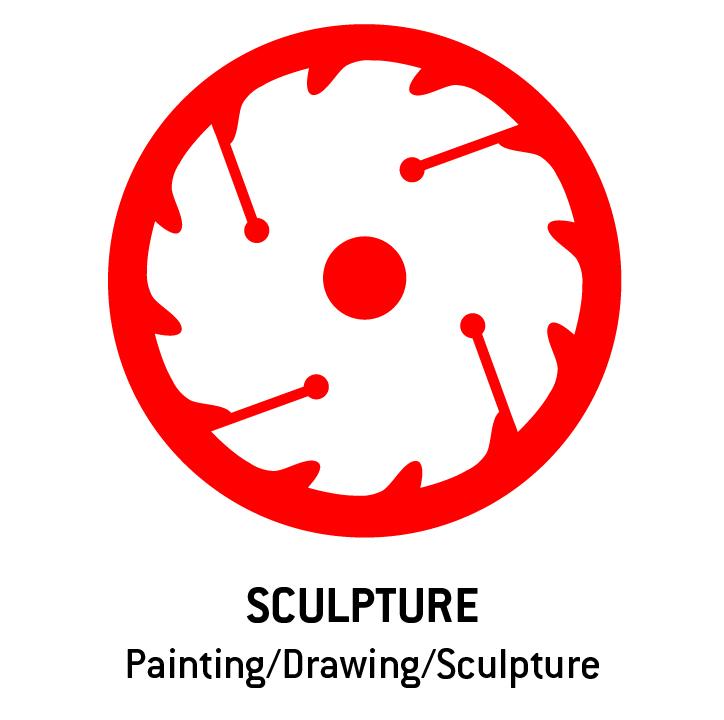 SCULPTURE-04.jpg