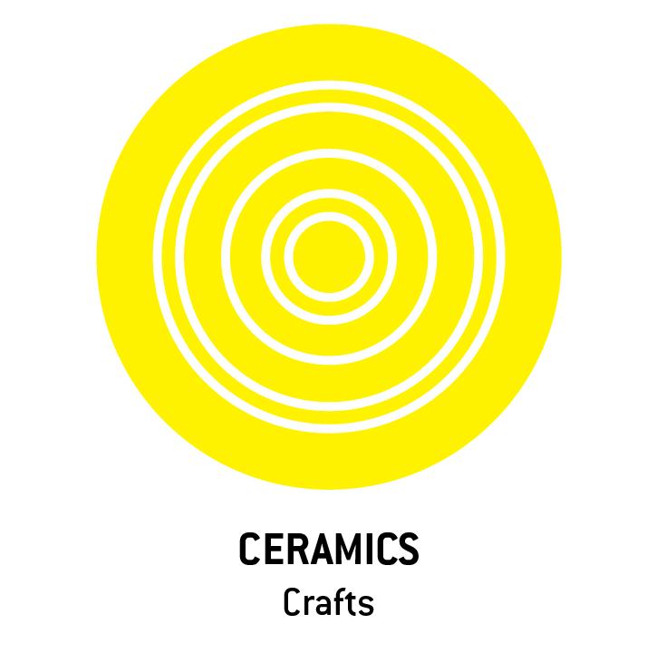 CERAMICS-04.jpg