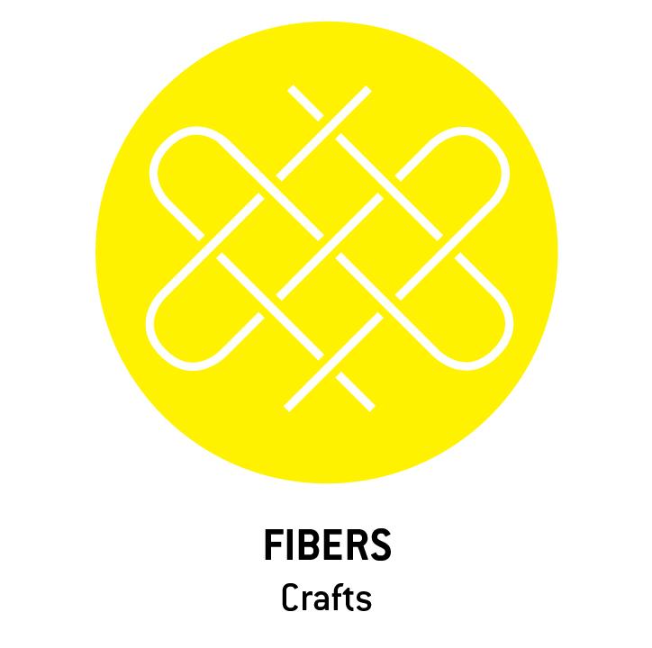 FIBERS-04.jpg