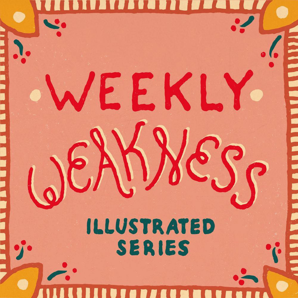 weeklyweakness.jpg