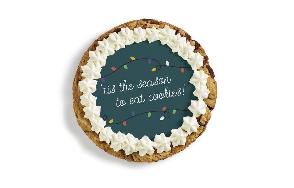 Mini_Cookie_Cake_holiday_2.jpg