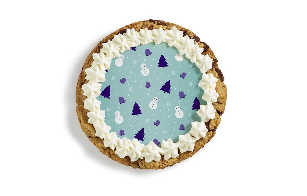 Mini_Cookie_Cake_holiday_5.jpg