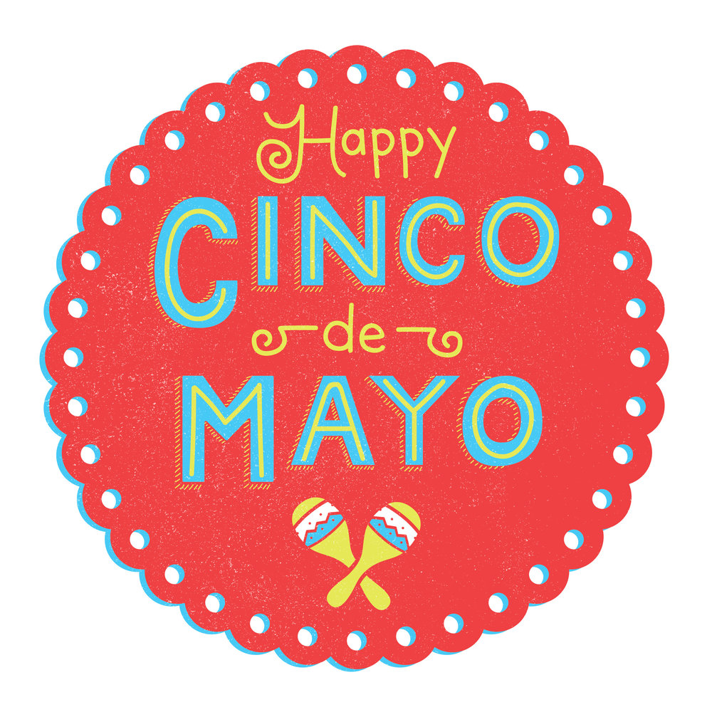 cincodemayo-01 copy.jpg