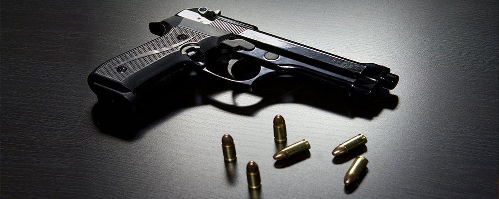 Philadelphia-Gun-Charges.jpg