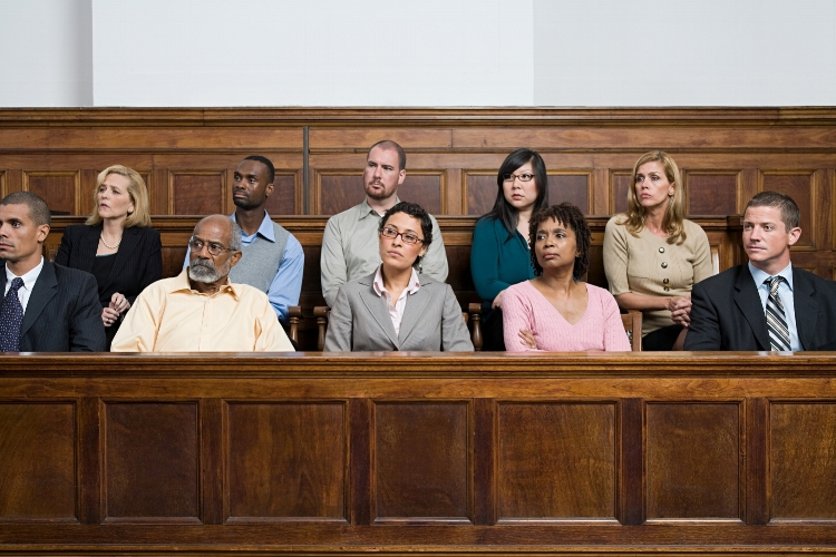 Philadelphia-Criminal-Trial-Lawyers.jpg