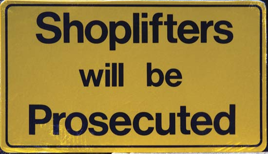 Retail-Theft-Criminal-Defense.jpg