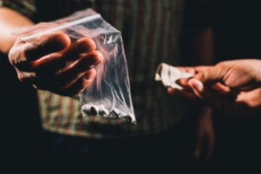 Philadelphia-Drug-Charges.jpg