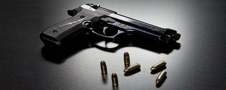 Gun-Charges-Lawyer-Philadelphia.jpg