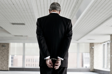 White-Collar-Criminal-Defense-Attorney.jpg