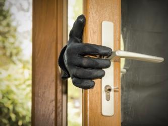 Burglary-Charges-Philadelphia.jpg