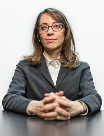 Demetra Mehta, Esq. - Philadelphia Drug Charges Attorney