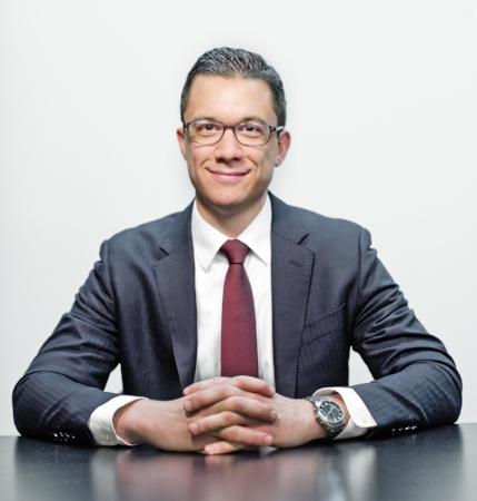 Zak T. Goldstein, Esq - Philadelphia Simple Assault Lawyer