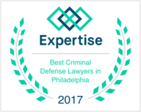 Philadelphia-Criminal-Defense-Attorney.jpg