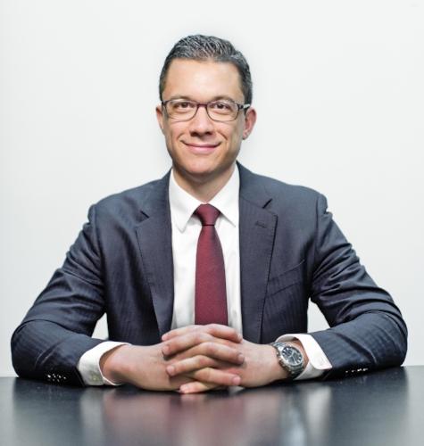 Zak T. Goldstein, Esq. - Philadelphia PCRA Attorney