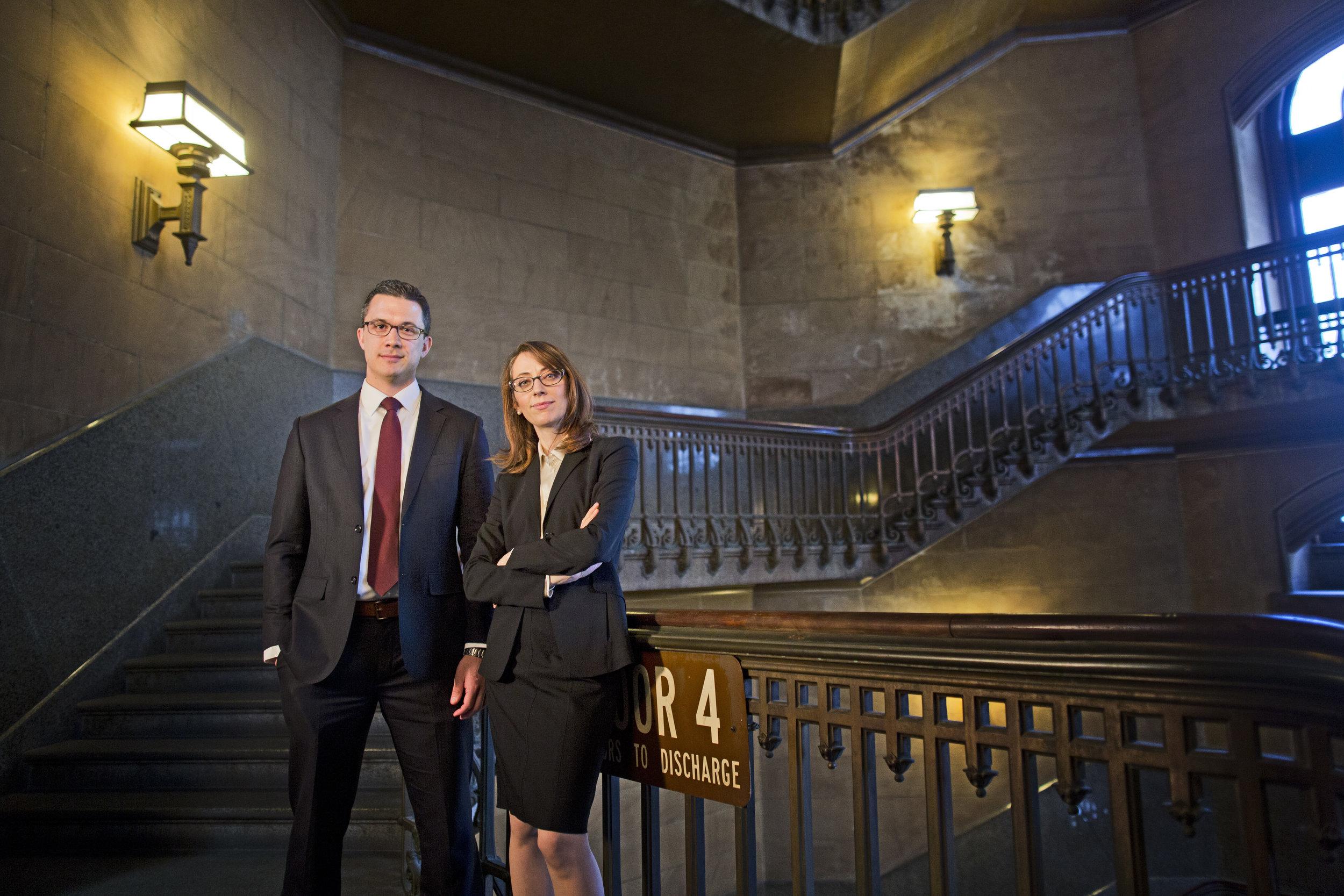speedy trials in pennsylvania on criminal trials