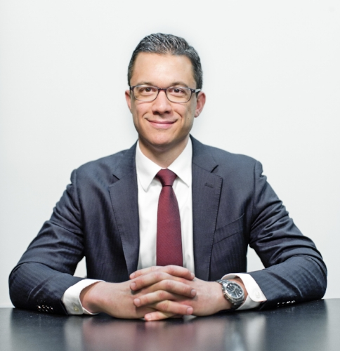 Philadelphia Criminal Defense Attorney Zak T. Goldstein, Esquire