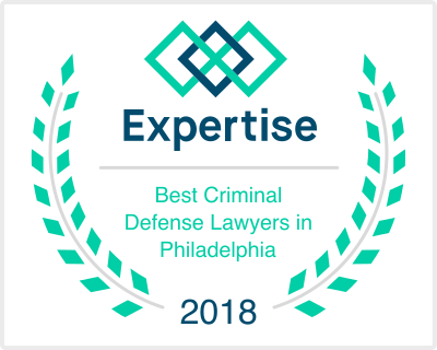 Criminal-Defense-Lawyers.jpg