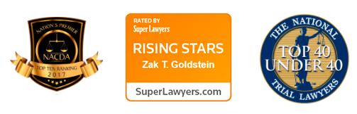 award-winning-defense-attorneys.jpg