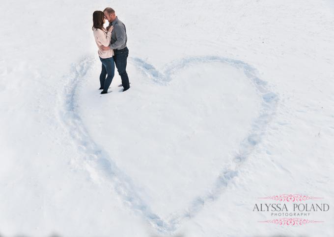 AlyssaPolandPhotography_1.jpg