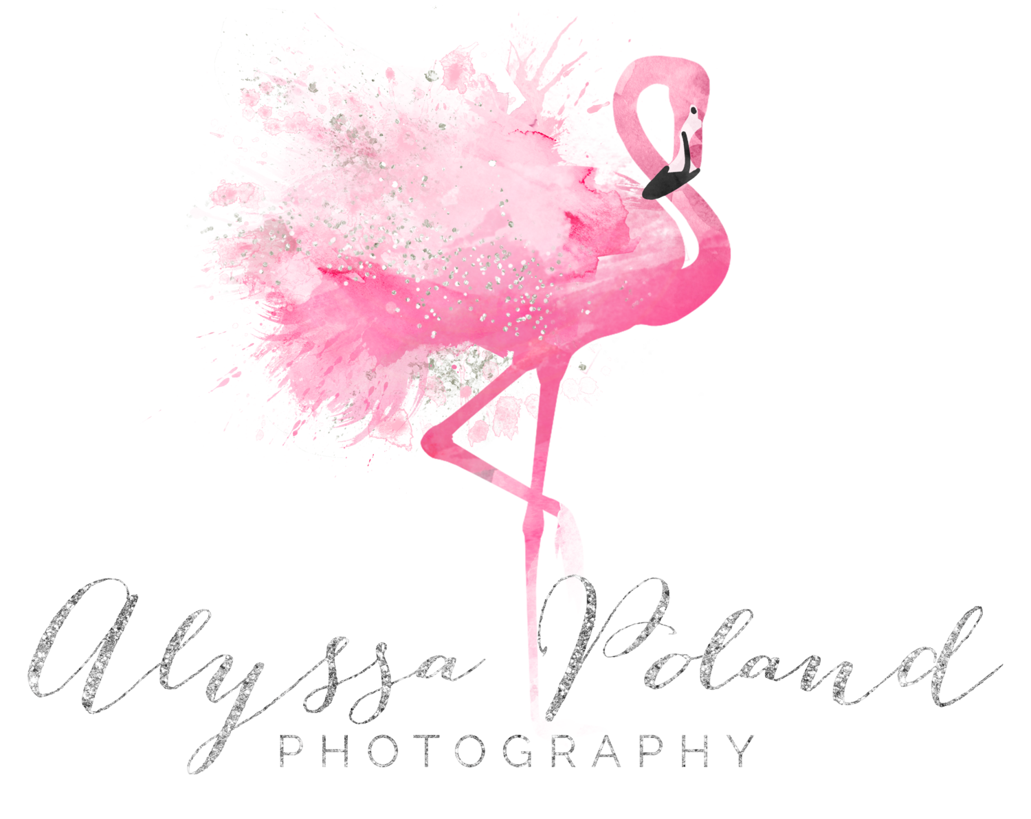 Alyssa Poland Photography