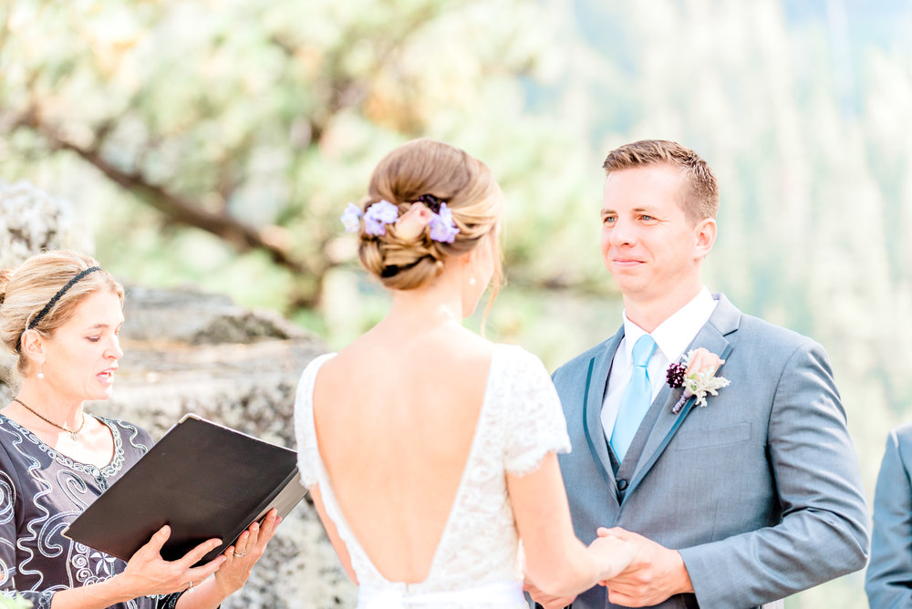 Alyssa-Poland-Photography-Tahoe-Wedding-17.jpg
