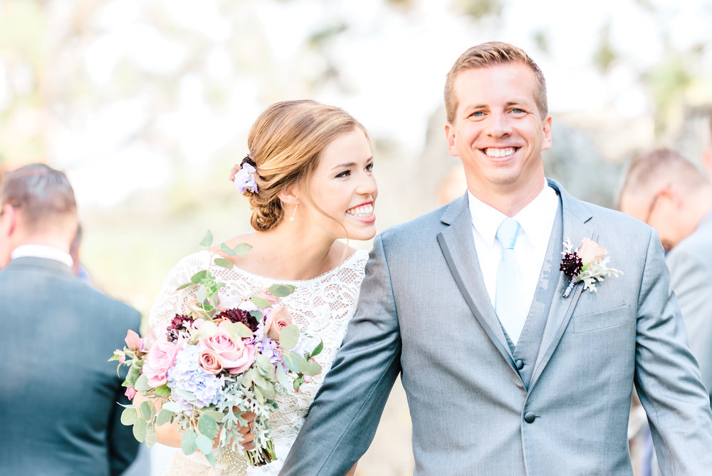 Alyssa-Poland-Photography-Tahoe-Wedding-34.jpg