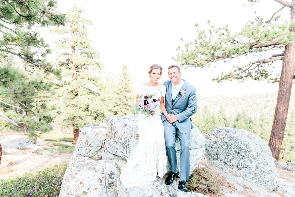 Alyssa-Poland-Photography-Tahoe-Wedding-40.jpg