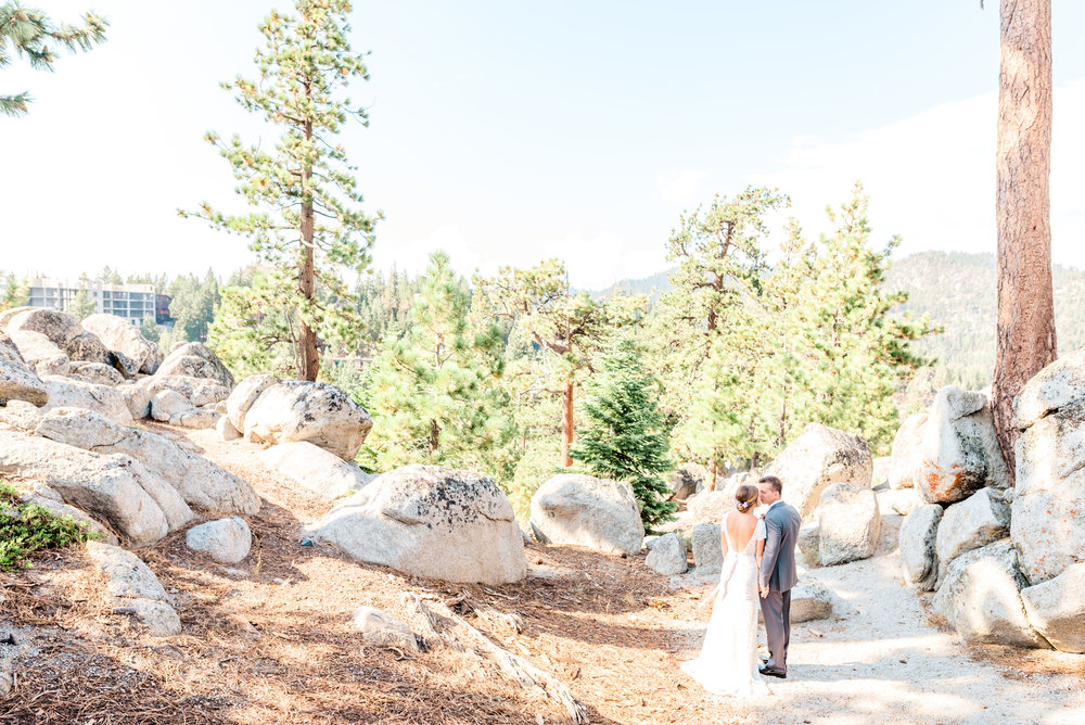 Alyssa-Poland-Photography-Tahoe-Wedding-72.jpg
