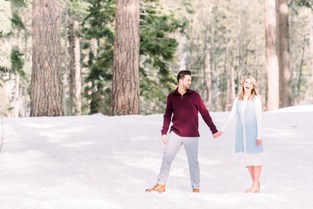 Alyssa-Poland-Photography-Lake-tahoe-engagement-40.jpg
