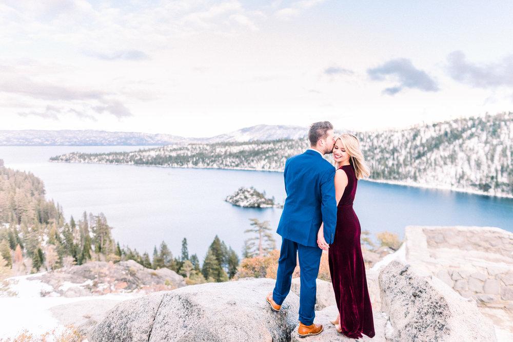 Alyssa-Poland-Photography-Lake-tahoe-engagement-74.jpg
