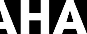 AHA, Logo white.png