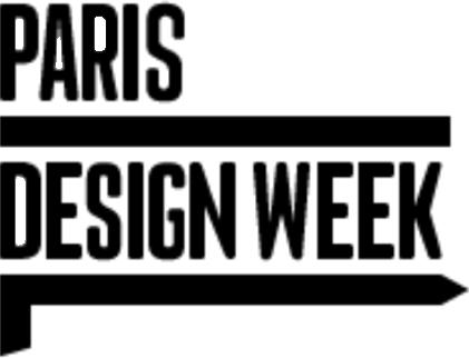 Paris Design Week, Logo.png