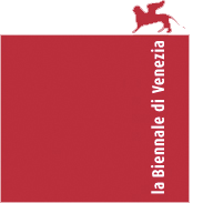 venicebiennale_logo22 PNG.png