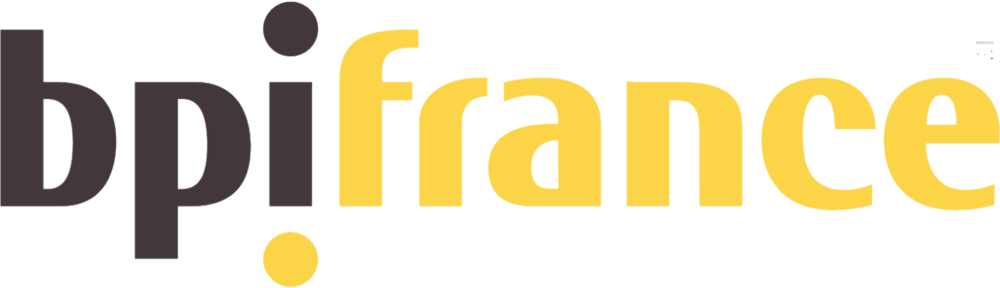 BMI France, Logo png.png