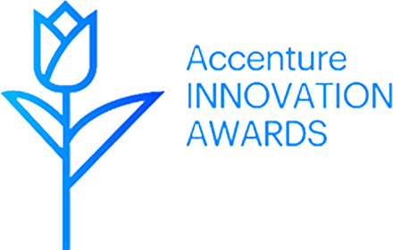 Accenture Innovation Awards, Logo PNG.png
