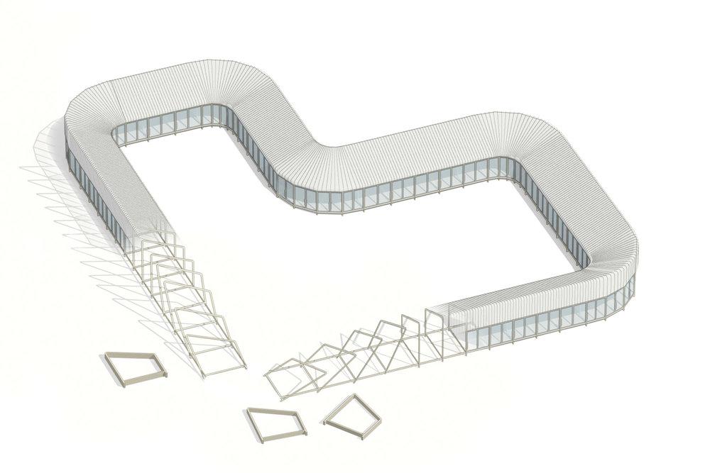 Cutwork, De Plek Case Study-10.jpg