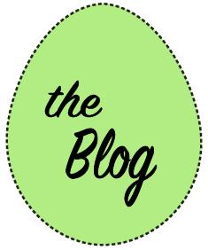 The Resolution Eats Blog