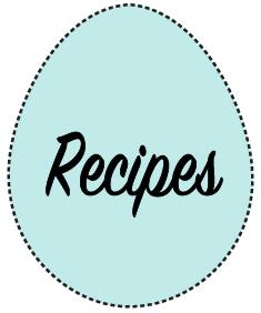 Resolution Eats Recipes