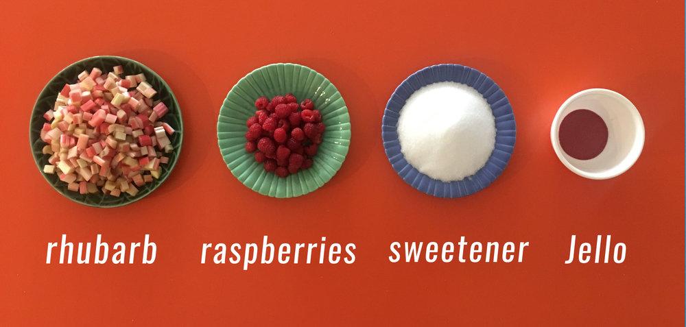 Rhubarb-Jam-Ingredients-2.jpg