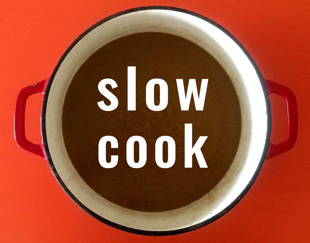Mock-Apple-Butter-Cook.jpg