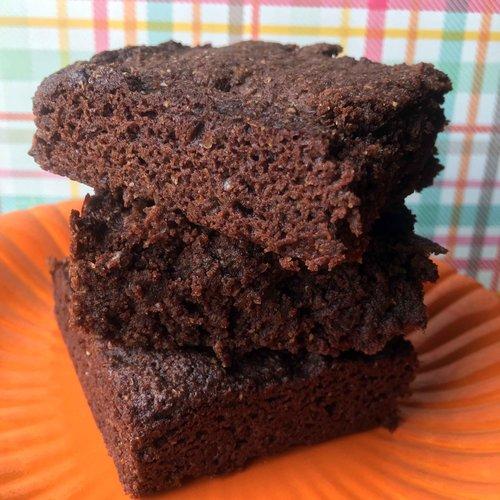Flax-Brownie-Stack.jpg